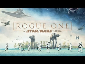 star-wars-rogue-one-trailer-3-mu_zpslpvgnqdi
