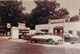 Old_Gas_Station_US30_STTY