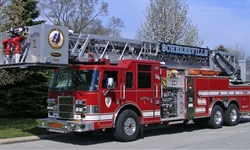 SFD_Tower_Ladder_1
