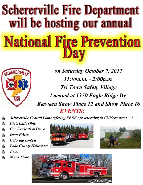 2017_Fire_Department_Open_House_flyer-page-001