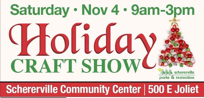 2017_Holiday_Craft_Show