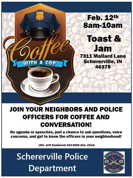 CoffeeWithACop-Feb2019