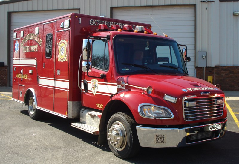 SFD_Ambulance_1