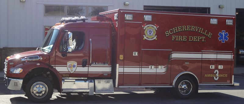 SFD_Ambulance_3