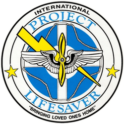 Project_lifesaver